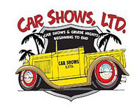 SoCalCarCulture Car Show And Events Calendar - Riverside casino car show
