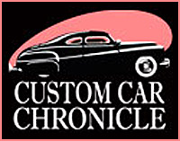 SoCalCarCulture Car Show And Events Calendar - Bay area car show events